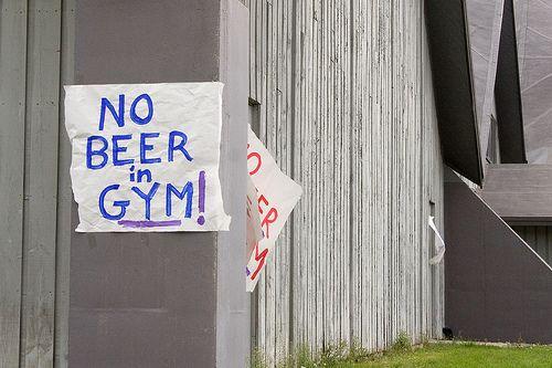 Beer_in_gym2