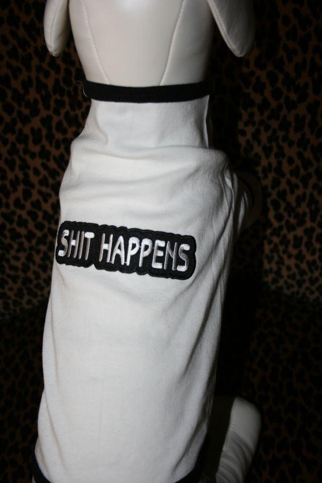 Shit_happens2