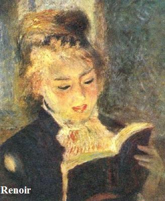 Renoir_the_reader2_2
