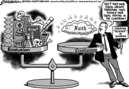 Creationism_1