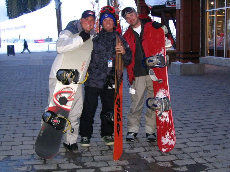 Guys_after_snowboarding