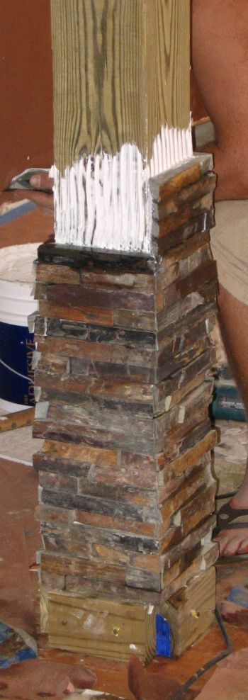 Stacked_stone